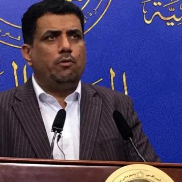 رئيس الحكومة السابقة ضغط لمنح اربعة قصور رئاسية لمستثمر اماراتي