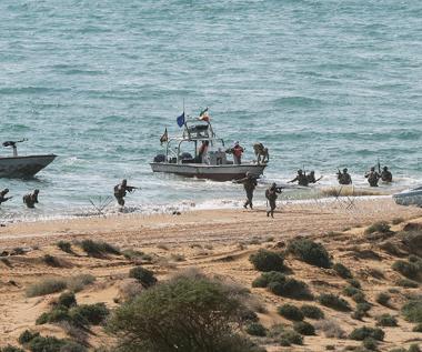 قلق أميركي من احتمال نقل إيران خبرات عسكرية بحرية متقدمة لوكلائها في المنطقة