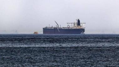 كوريا الشمالية تطلب مساعدة الأمم المتحدة  لاستعادة سفينة تحتجزها اميركا