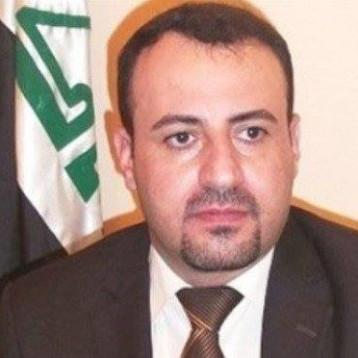 نائب كردي يفند ادعاءات حكومة إقليم كردستان بالمديونية ويرفع دعوى ضدها