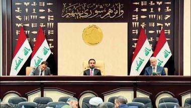 الخدمات النيابية تدعو الى خطط ملائمة لمواجهة تداعيات التوتر في الخليج