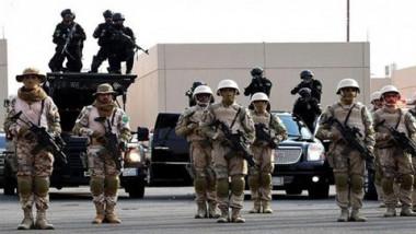 مقتل ثمانية مسلحين في عملية استهدفت «خلية إرهابية» شرق السعودية