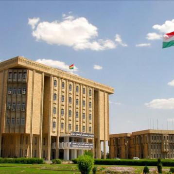 نائب كردي يقدم شكوى ضد حكومة كردستان لدى الادعاء العام العراقي