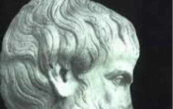 هل تأثر المعتزلة بفلسفة اليونان؟ وهل قرأ الجاحظ (فن الشعر) لأرسطو؟