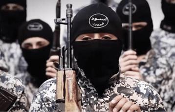 هل سنشهد محاكمة اطفال داعش في المحاكم الدولية ؟