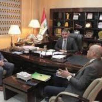 وزير العمل: المرحلة المقبلة ستشهد  تغييرات تصب في مصلحة المواطن