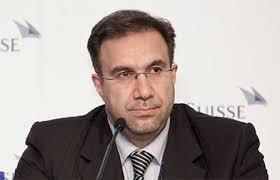 وزير الكهرباء يوقف شركة بيران المتعاقدة  وفق الخصخصة عن العمل