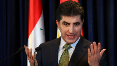 «الصباح الجديد» تكشف تفصيلات جولة بارزاني الأولى الى بغداد وتركيا