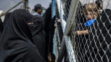 الأمم المتحدة شاهد عيان على استهداف الجيش السوري المراكز المدنية والمداس والمستشفيات