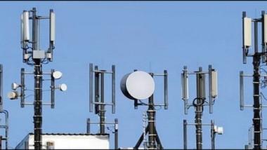 الاتصالات تنجز مشروع ربط جميع وزارات الدولة بالحوكمة الالكترونية