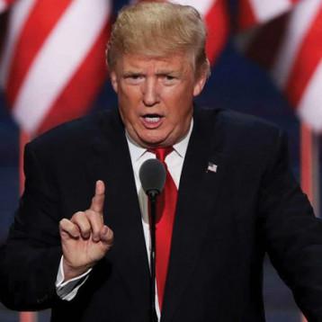 الاندبندنت: ليس لدى ترامب استراتيجية  لإنهاء الحرب مع إيران إذا تورط فيها