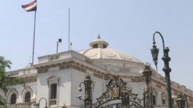 البرلمان المصري يتهم «هيومن رايتس»  بالانحياز للإرهابيين