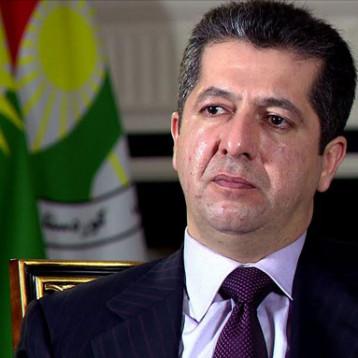الديمقراطي يعتزم تقديم اسماء وزراء حكومة الإقليم قبيل العطلة التشريعية لبرلمان كردستان