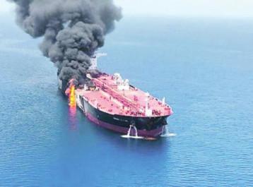 السعودية تدعو الى تأمين إمدادات الطاقة من منطقة الخليج وترجيحات بتمديد خفض انتاج النفط