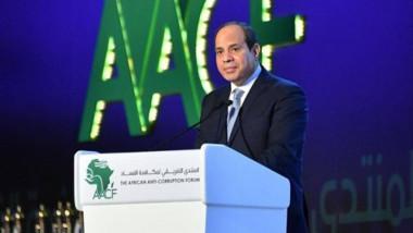 المنتدى الأفريقي لمكافحة الفساد .. الريادة المصرية واستعادة الحضور