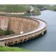 الموارد المائية: زيادة الخزن المائي بنسبة 438%