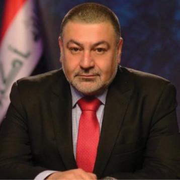 النائب آراس حبيب: الكتل السياسية تبدأ أولى الخطوات الجدية في الاستجابة لتوجيهات المرجعية