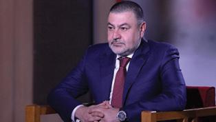 النائب آراس حبيب: لم يعد ثمة مبرر لأي قصور في ميادين العمل لا سيما على الصعيد الأمني