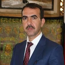 نائب عن النصر: الحكومة الحالية لم تطبق برنامجها الحكومي وإقالتها واردة