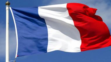 باريس تحتضن اجتماعا للتحالف الدولي بشأن المناطق المحررة