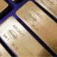 «بلومبرغ»: 2183 طناً حيازة روسيا من الذهب