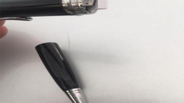 """تقنية جديدة للغش في الامتحانات بقلم الكتروني تكشفها """"تربية الكرخ الأولى"""""""