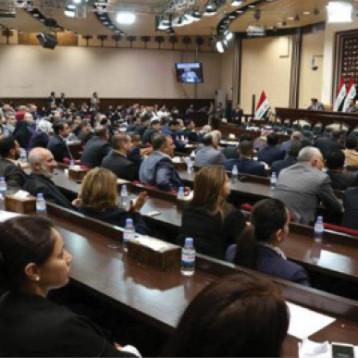 ثلاث لجان نيابية للتحقيق بفساد ملف النفط في إقليم كردستان وترجيح بقطع ميزانيته العام المقبل