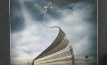 جاهزية الرمز والإحالة في مجموعة (كتاب الحياة) للقاص عبد الامير المجر