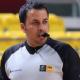 احمد علي يقود بطولتي كأس العالم للشباب والمتقدمين بالسلة
