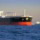 لجنة الطاقة النيابية تطالب بإيقاف شركة ناقلات النفط عن تصدير النفط الأسود وفتح تحقيق