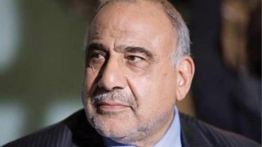 عبد المهدي يهنئ بعيد الصحافة العراقية ويشيد بتضحياتها ودورها بتعزيز مكانة البلد