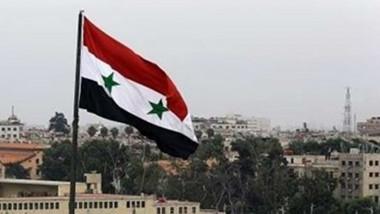 لن تسير الأعمال كالمعتاد في سوريا