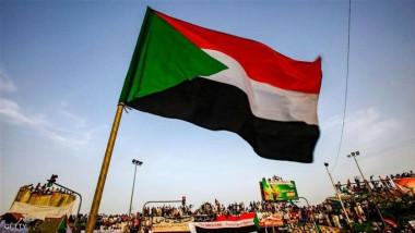 محلات تفتح أبوابها وحافلات تنقل الركاب  رغم العصيان المدني في السودان