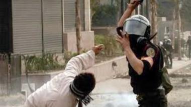 مصر: قيمة العدل الغائبة