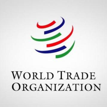"""منظمة التجارة: دول """"""""G20 أقامت 20 حاجزا تجاريا جديدا"""