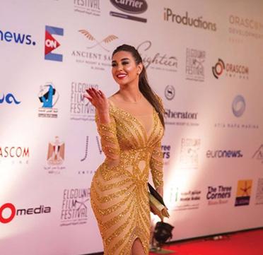 مهرجان الجونة السينمائي يمدد موعد التقديم لمنصته اسبوعا