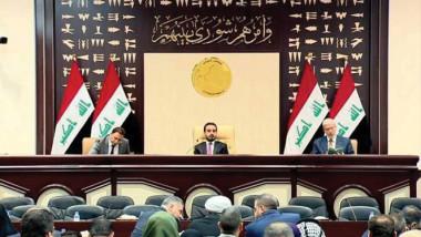 نواب: ازمات الوزارات الشاغرة والدرجات الخاصة تتفاقم ولا بوادر في الأفق لحلها