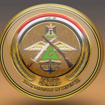 وزير الدفاع يصدر أول أوامره بشان طلبة الكلية العسكرية