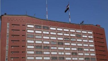 التخطيط تستحدث اقساماً جديدة للدراسات العليا في الجامعات العراقية