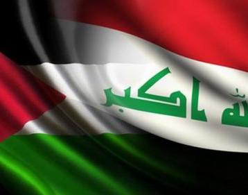 الاردن تعلن عن تسهيلات بمنح فيزا لدخول العراقيين اليها