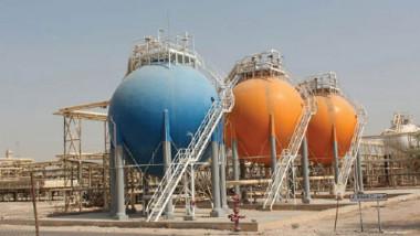 واشنطن تمدد إعفاء العراق لاستيراد الكهرباء والغاز من ايران