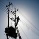 وزير الكهرباء: لا مشكلة في الإنتاج ونحتاج 20 مليار دولار