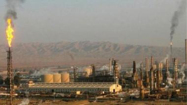 أربيل مدينة لبغداد 3.5 ملايين برميل لم تُسدّد اثمانها وتماطل في التزام بنود الموازنة