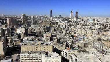 الأردنيون الخاسر الأكبر بعد الفلسطينيين  في «صفقة القرن» وبلادهم لا تحتمل توطين المزيد