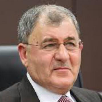 الاتحاد الوطني الكردستاني بين مطرقة الجماهير وسندان بعض قياداته