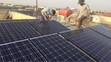 الاستثمار الوطنية: مساعٍ إلى تحقيق الاكتفاء الذاتي من منتجات الطاقة