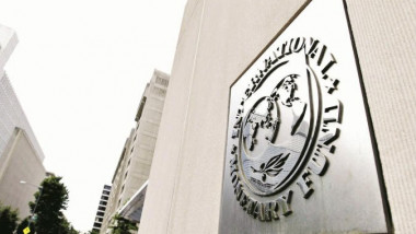 العراق والبنك الدولي: اتفاقية قرض بقيمة 200 مليون دولار لتحسين الطاقة