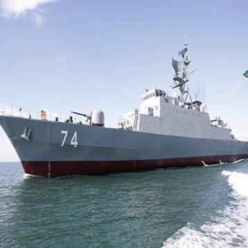 العراق وبريطانيا يؤكدان ضرورة تحقيق أمن الخليج وحرية الملاحة