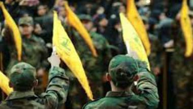العقوبات الأميركية تطال نائبين من حزب الله  وبري يعدها اعتداء على كل لبنان