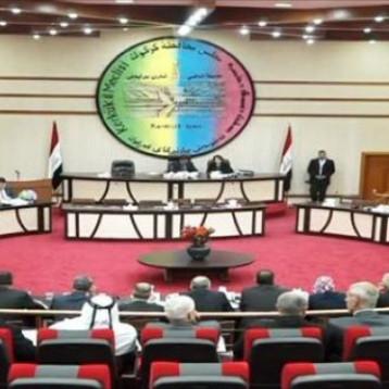 الكرد يتمسكون بمنصب محافظ كركوك برغم الضغوطات الايرانية التركية